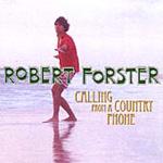 Calling From A Country Phone (CD)