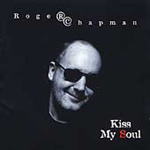 Kiss My Soul (CD)