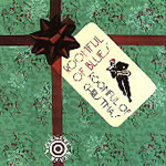 Roomful Of Christmas (CD)