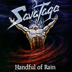 Handful Of Rain (Remastered) (CD)