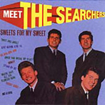 Meet The Searchers (CD)