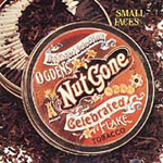 Ogdens' Nut Gone Flake (CD)