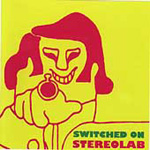 Switched On (CD)