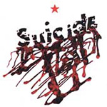 Suicide - The First Album (2CD)