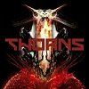 Thorns (CD)