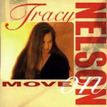 Move On (CD)