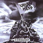 Conquest - Expanded Deluxe Edition (CD)