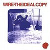 The Ideal Copy (CD)