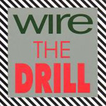 The Drill (CD)
