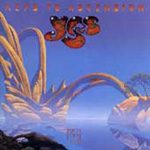 Keys To Ascension (2CD)
