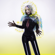 Vulnicura - Limited Deluxe Edition (CD)
