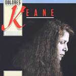 Dolores Keane (CD)