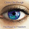 The Road To Freedom (CD)