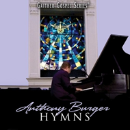 Hymns Collection (CD)