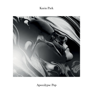 Apocalypse Pop (CD)