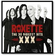 The 30 Biggest Hits XXX (2CD)