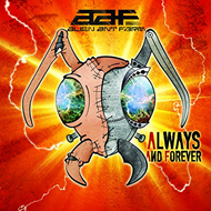 Always And Forever (CD)