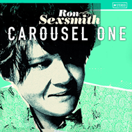 Carousel One (CD)