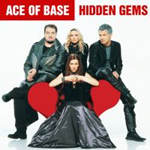 Hidden Gems (CD)