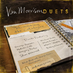 Duets - Re-working The Catalogue (CD)