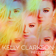 Piece By Piece - Deluxe Edition (CD)