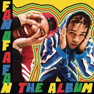 Fan Of A Fan: The Album - Deluxe Edition (CD)