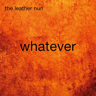 Whatever (CD)