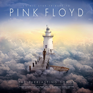 An All Star Tribute To Pink Floyd - The Everlasting Songs (CD)