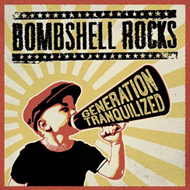 Generation Tranquilized (CD)