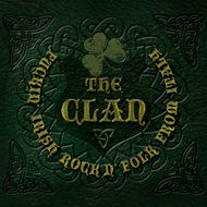 The Clan (CD)