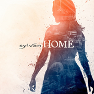 Home - Limited Digipack Edition (CD)