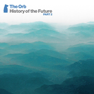 History Of The Future Part 2 (2CD)