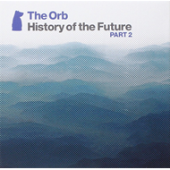 History Of The Future Part 2 - Deluxe Edition (3CD+DVD)