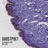 Shedding Skin (CD)
