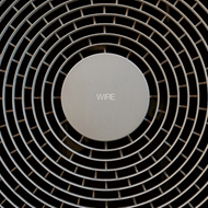 Wire (CD)