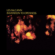 Invitation To Openness (CD)