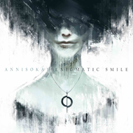 Enigmatic Smile (CD)