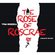 The Rose Of Roscrae (2CD)