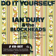 Do It Yourself - Deluxe Edition (2CD)