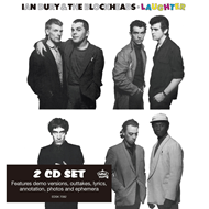 Laughter - Deluxe Edition (2CD)