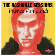 The Nashville Sessions (CD)