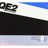 Produktbilde for Qe2 - Deluxe Edition (USA-import) (2CD)