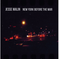 New York Before The War (CD)