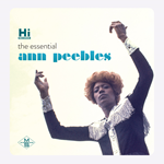 The Essential Ann Peebles (2CD)