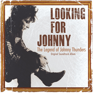 Looking For Johnny - The Legend Of Johnny Thunders (2CD)