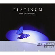 Platinum - Deluxe Edition (2CD)