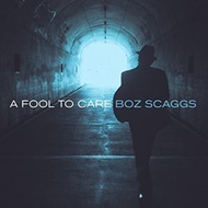 Fool To Care (CD)