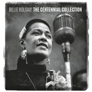 The Centennial Collection (CD)
