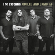 The Essential Cohhed And Cambria (2CD) (2CD)