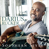 Southern Style (CD)